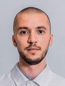Камиль Мухамедшакиров, «Ак Барс Цифровые Технологии»