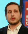 Виталий Муттер, «ЕСИА.Финанс»