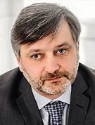 Дмитрий Огородников, Валарм