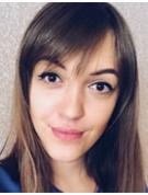 Анастасия Панова, Локо-Банк