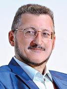 Роман Прохоров,  Ассоциация «Финансовые инновации»