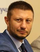 Павел Самиев, «БизнесДром»