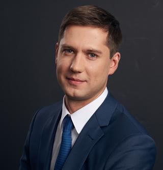 Александр Сараев, «Эксперт РА». Фото: «Эксперт РА»