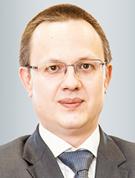 Станислав Шилов, BSS