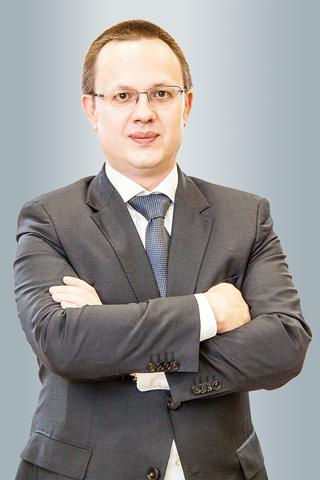 Станислав Шилов, BSS. Фото: BSS