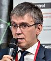 Андрей Шурыгин, Почта Банк