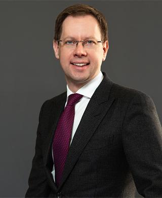 Николай Тюрников, ПРАВОКАРД. Фото: ПРАВОКАРД