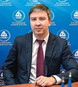Алексей Войлуков, АБР. Фото: АБР