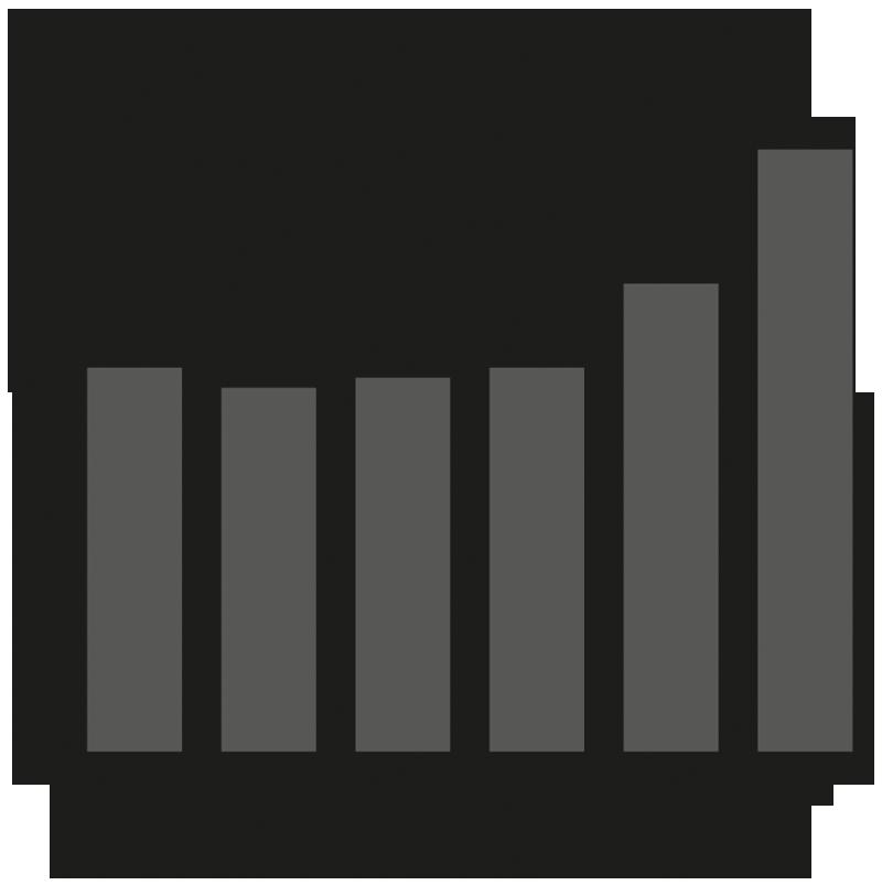 распределение заемщиков среди занятого населения
